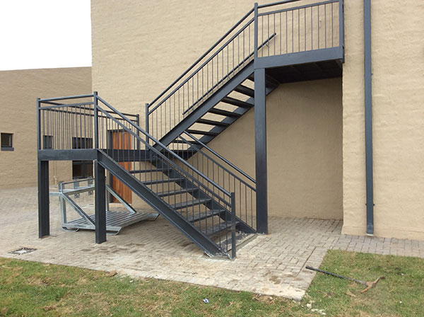 steelstaircases-547.jpg
